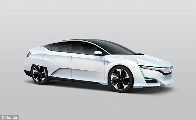 One Of The Most Recognized Names In A Vehicle World Is Definitely Honda Civic Sedan Not Only Has This Gained Great Popularity Amongst